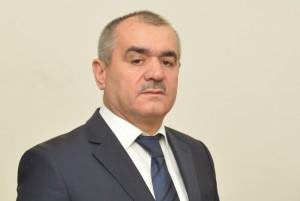 Kalbiyev Yashar (1)