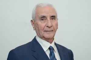 Zahid Mamedov_felsefe