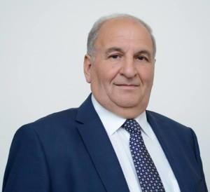 arif_shakaraliyev123347_n