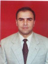 biz_reshad