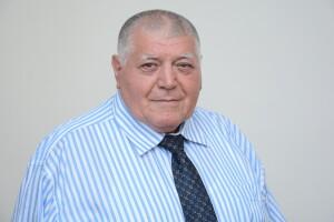 farzaliyev_mazahir