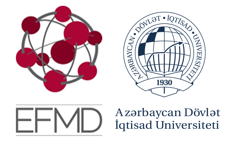 logo - копия