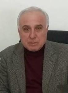 Natiq Qurbanov - копия