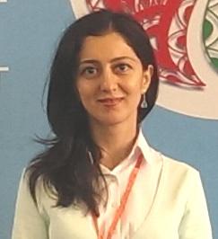 mehriban_karimzade