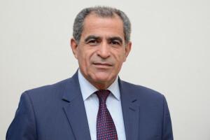 Bayramov Mubariz