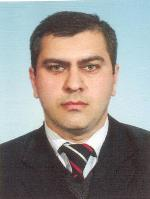 qeyri_elcin_foto