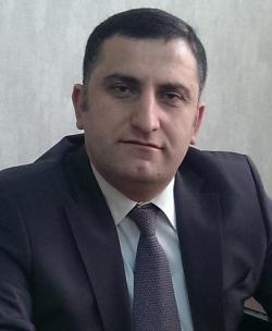 turk_yusif