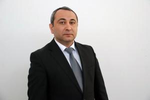 AnarRzayev