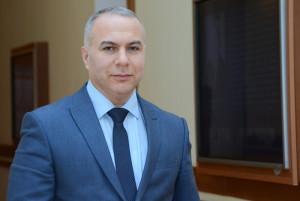 Elshad Samadzade