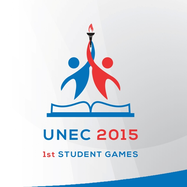 Student games