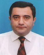 ask_qalib_foto