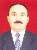 bank_azer_foto