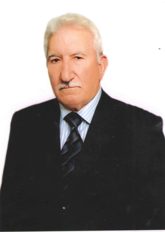 bank_qambar_Aliyev