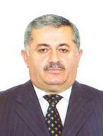 bank_sakir_foto