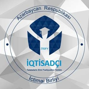 logo_genc7153