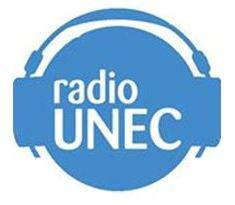 radio111