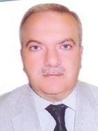 bank_aydin_foto