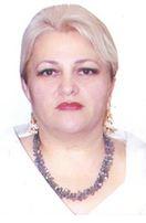 bank_shafa_foto