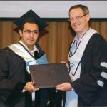 boun-graduation