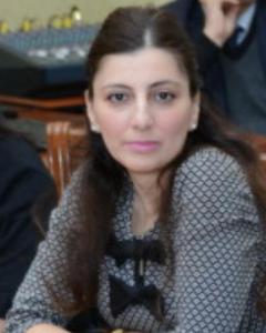 gulnara_agabeyova