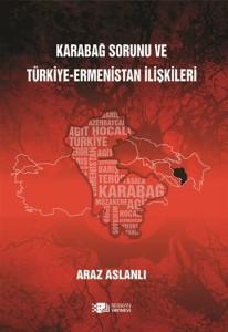 Turkiye Ermenistan kitapr585b500