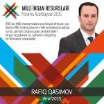 raqifqasimov2-1024x1024