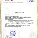 27 Acceptance Letter-page-001