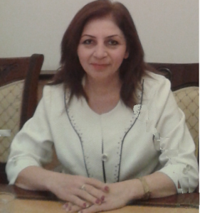 abbasova_sevda_iqtisadi_nazariyya