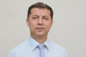 alekperov_arif