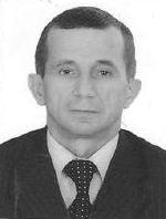 asadulla_abullayev_etraf