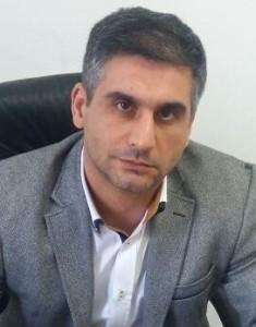 badirov_murad