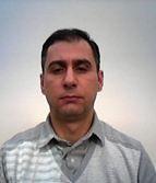 biz_bedirov