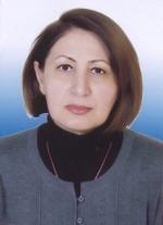 cog_farida_foto