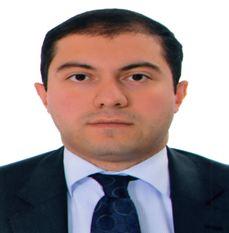 huquq_hetemzade_ferid