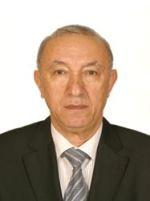 huquq_nizami_foto