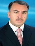 huquq_sadiq_foto