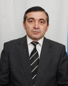 qurbanov_ramin_0314