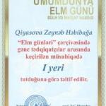 zeynab11