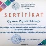zeynab44