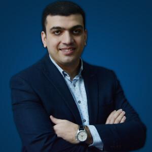 Ramil Jabbarov