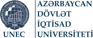 UNEC logo yeni 2020 (1)