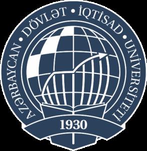 UNEC-logo29