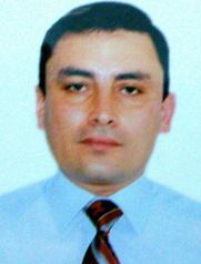 abilxan_akberov