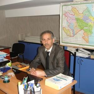qadir_turk64862566_n