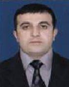 ziyadxan_hasanov