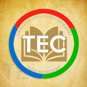 TEC foto