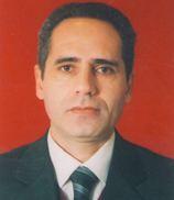 xeyirxabarov