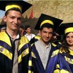 Mahir Mirzeyev (4)