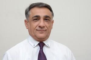 Xudiyev Nizami