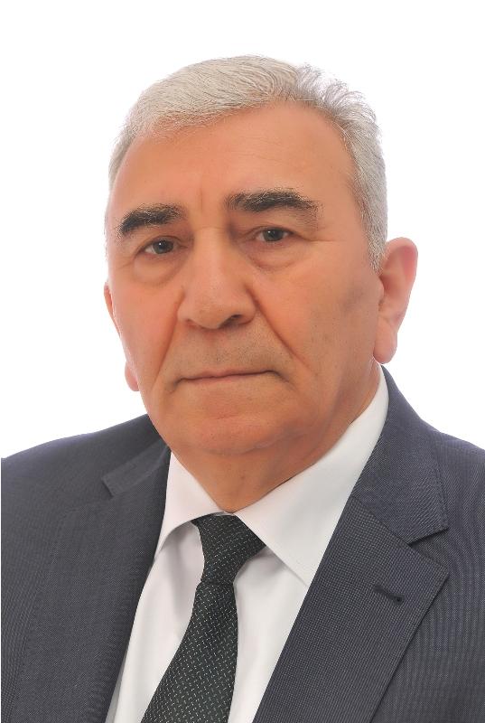 """Yeni başçı kimdir? - """"Zəhər Mamed"""""""